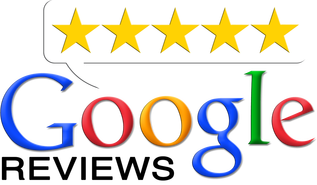 google-5 star rated