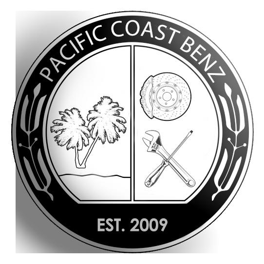 Established 2009 Badge